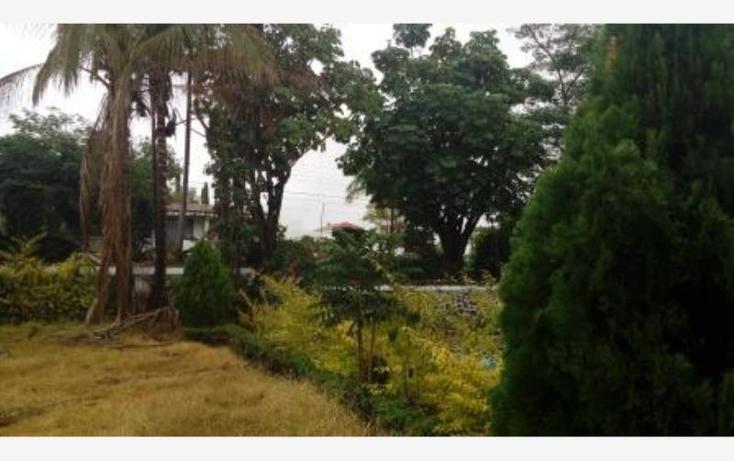 Foto de casa en venta en  19, lomas de oaxtepec, yautepec, morelos, 1602240 No. 09