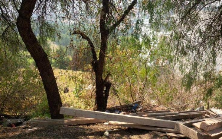 Foto de terreno habitacional en venta en  19, lomas lindas ii sección, atizapán de zaragoza, méxico, 2007448 No. 04