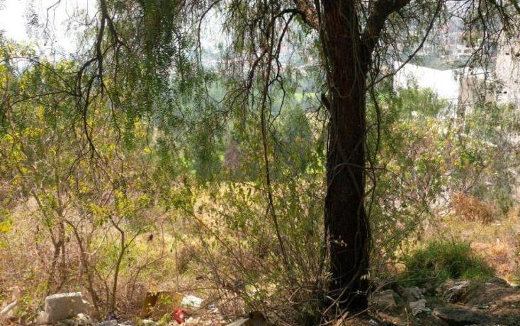 Foto de terreno habitacional en venta en  19, lomas lindas ii sección, atizapán de zaragoza, méxico, 2007448 No. 06