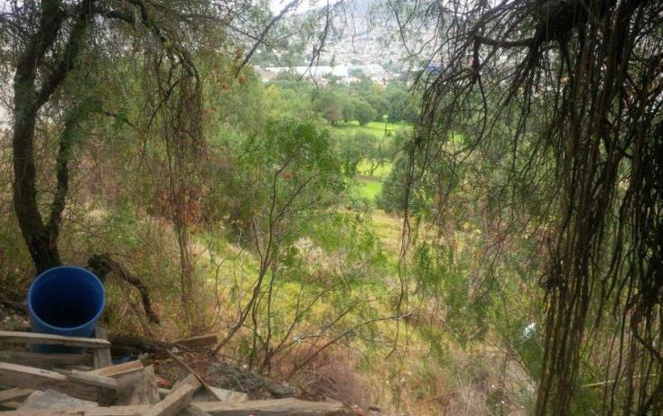 Foto de terreno habitacional en venta en  19, lomas lindas ii sección, atizapán de zaragoza, méxico, 2007448 No. 11
