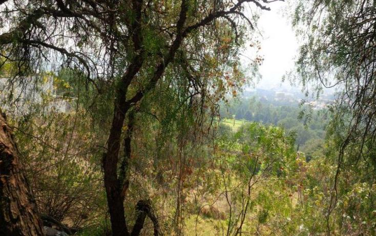 Foto de terreno habitacional en venta en  19, lomas lindas ii sección, atizapán de zaragoza, méxico, 2007448 No. 14