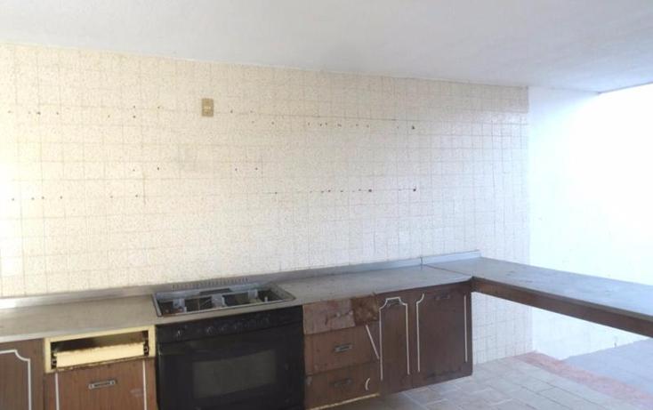Foto de casa en venta en  19, marbella, acapulco de ju?rez, guerrero, 1985372 No. 06