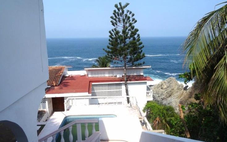 Foto de casa en venta en  19, marbella, acapulco de ju?rez, guerrero, 1985372 No. 09