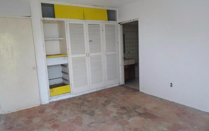 Foto de casa en venta en  19, marbella, acapulco de ju?rez, guerrero, 1985372 No. 12