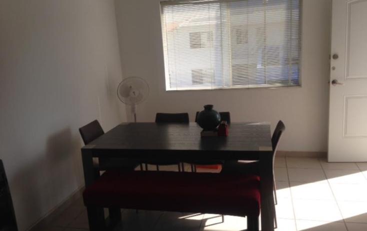 Foto de departamento en renta en  19, nuevo san pedrito, querétaro, querétaro, 2753351 No. 05