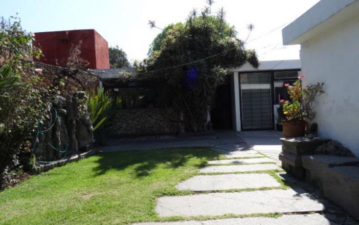 Foto de casa en venta en 19 poniente 1309, el carmen, santiago miahuatlán, puebla, 1728466 no 02