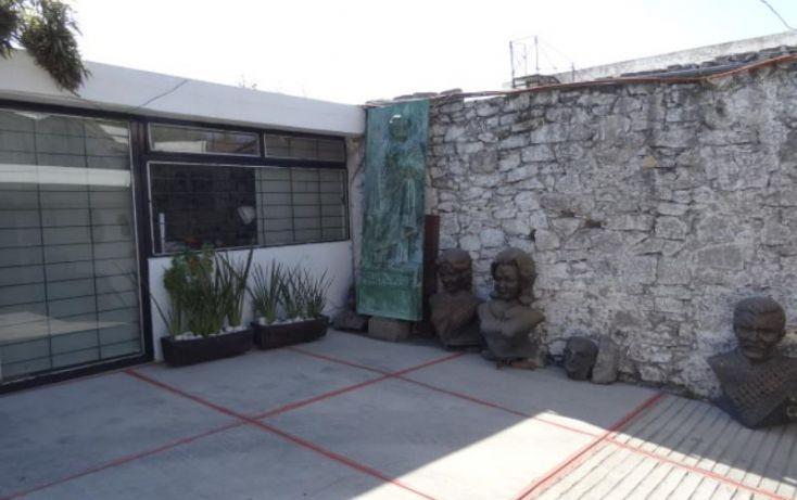 Foto de casa en venta en 19 poniente 1309, el carmen, santiago miahuatlán, puebla, 1728466 no 03