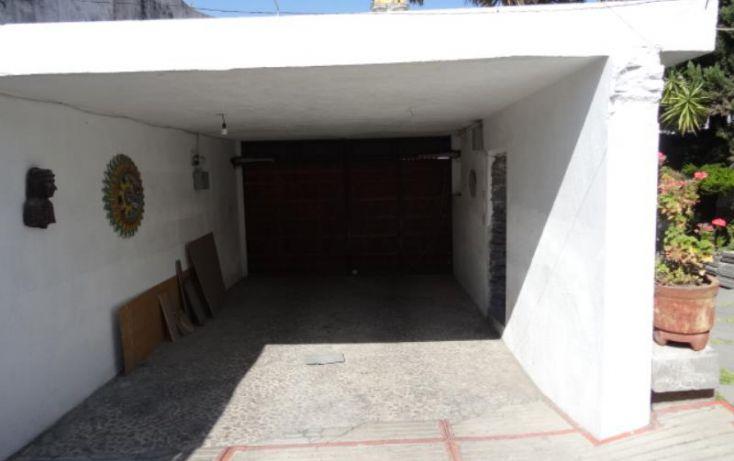 Foto de casa en venta en 19 poniente 1309, el carmen, santiago miahuatlán, puebla, 1728466 no 04