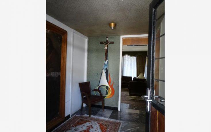 Foto de casa en venta en 19 poniente 1309, el carmen, santiago miahuatlán, puebla, 1728466 no 05