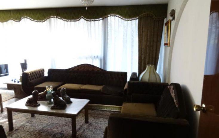 Foto de casa en venta en 19 poniente 1309, el carmen, santiago miahuatlán, puebla, 1728466 no 06