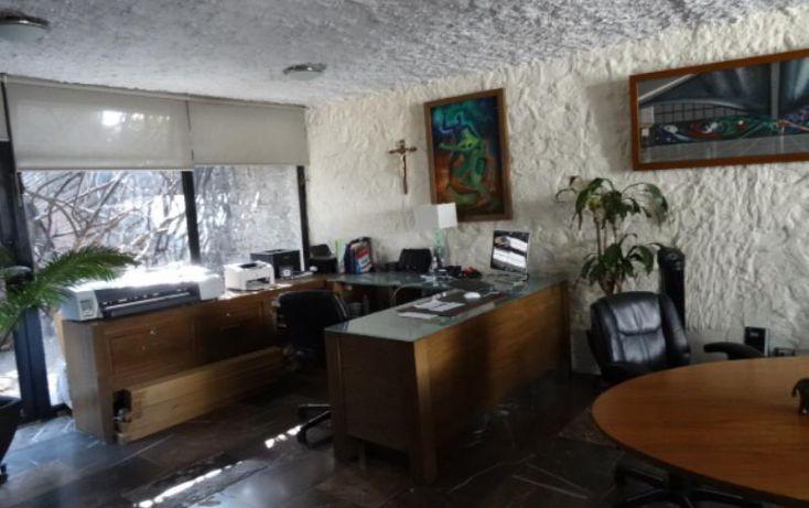 Foto de casa en venta en 19 poniente 1309, el carmen, santiago miahuatlán, puebla, 1728466 no 07