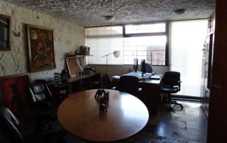 Foto de casa en venta en 19 poniente 1309, el carmen, santiago miahuatlán, puebla, 1728466 no 08