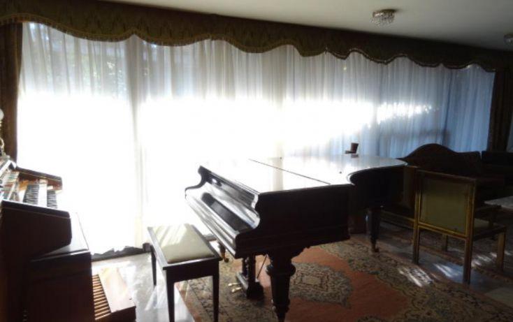 Foto de casa en venta en 19 poniente 1309, el carmen, santiago miahuatlán, puebla, 1728466 no 09