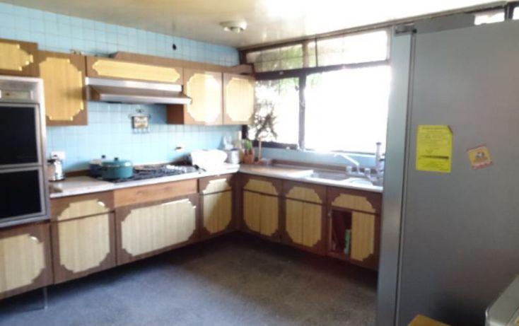 Foto de casa en venta en 19 poniente 1309, el carmen, santiago miahuatlán, puebla, 1728466 no 10
