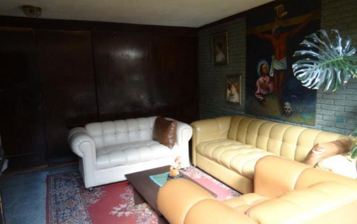 Foto de casa en venta en 19 poniente 1309, el carmen, santiago miahuatlán, puebla, 1728466 no 11