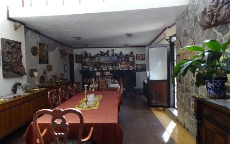 Foto de casa en venta en 19 poniente 1309, el carmen, santiago miahuatlán, puebla, 1728466 no 12