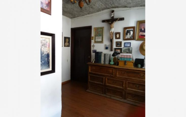 Foto de casa en venta en 19 poniente 1309, el carmen, santiago miahuatlán, puebla, 1728466 no 13