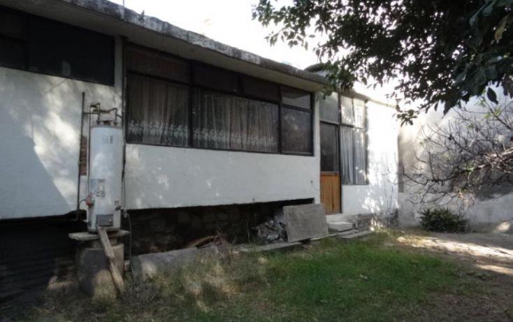 Foto de casa en venta en 19 poniente 1309, el carmen, santiago miahuatlán, puebla, 1728466 no 15