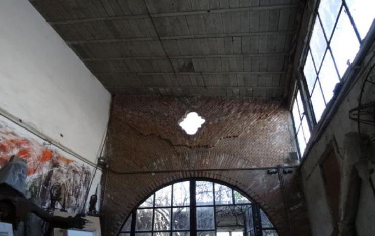 Foto de casa en venta en 19 poniente 1309, el carmen, santiago miahuatlán, puebla, 1728466 no 16