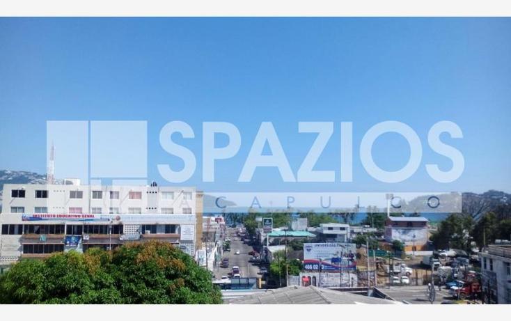 Foto de edificio en venta en  19, progreso, acapulco de juárez, guerrero, 1744555 No. 01