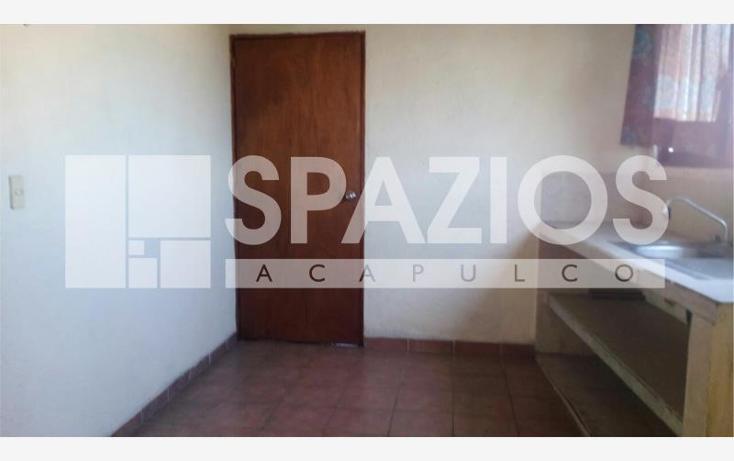 Foto de edificio en venta en  19, progreso, acapulco de juárez, guerrero, 1744555 No. 03