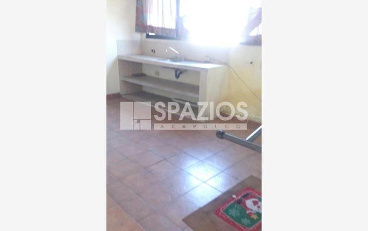Foto de edificio en venta en  19, progreso, acapulco de juárez, guerrero, 1744555 No. 04