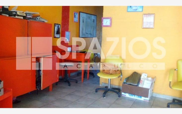 Foto de edificio en venta en  19, progreso, acapulco de juárez, guerrero, 1744555 No. 07