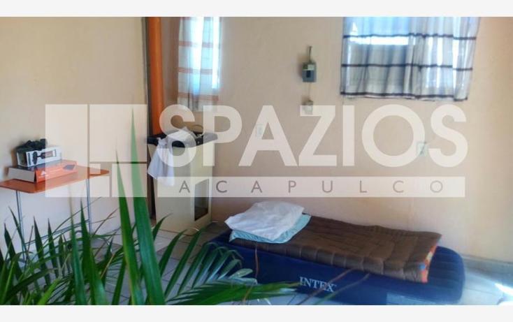 Foto de edificio en venta en  19, progreso, acapulco de juárez, guerrero, 1744555 No. 09