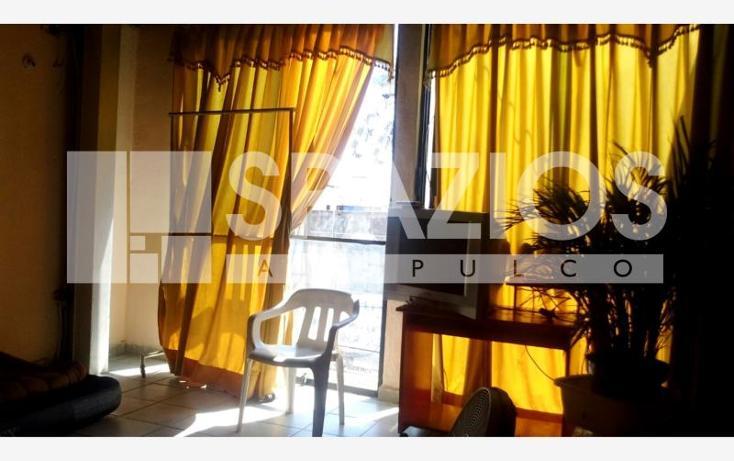 Foto de edificio en venta en  19, progreso, acapulco de juárez, guerrero, 1744555 No. 10