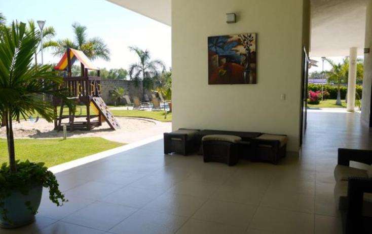 Foto de casa en venta en  19, residencial fluvial vallarta, puerto vallarta, jalisco, 1936186 No. 04