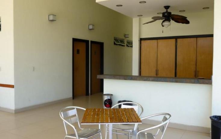 Foto de casa en venta en  19, residencial fluvial vallarta, puerto vallarta, jalisco, 1936186 No. 07