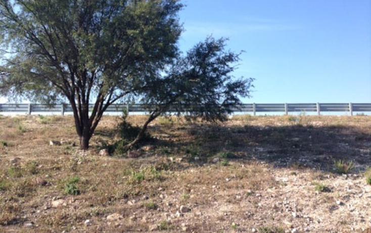Foto de terreno habitacional en venta en  19, san miguel de allende centro, san miguel de allende, guanajuato, 805935 No. 10