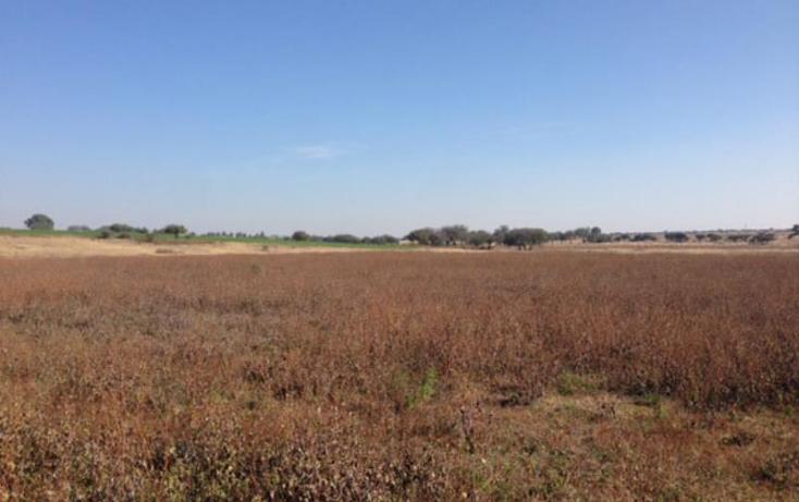 Foto de terreno habitacional en venta en  19, san miguel de allende centro, san miguel de allende, guanajuato, 805935 No. 12