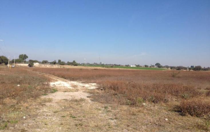Foto de terreno habitacional en venta en  19, san miguel de allende centro, san miguel de allende, guanajuato, 805935 No. 15