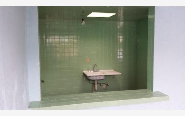 Foto de casa en venta en  19, santa cruz venta de carpio, ecatepec de morelos, méxico, 380900 No. 02