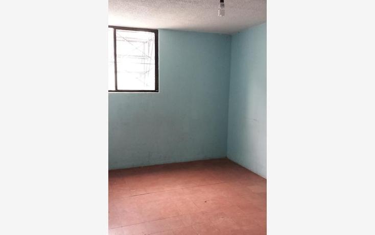 Foto de casa en venta en  19, santa cruz venta de carpio, ecatepec de morelos, méxico, 380900 No. 04