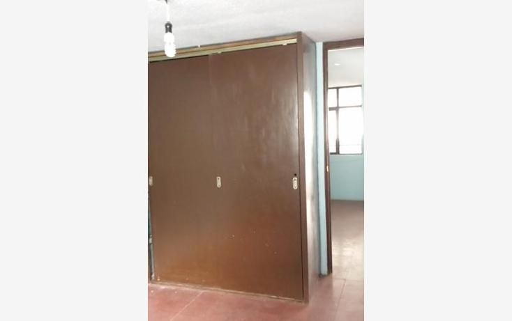 Foto de casa en venta en  19, santa cruz venta de carpio, ecatepec de morelos, méxico, 380900 No. 05