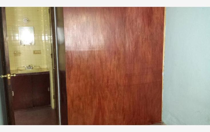 Foto de casa en venta en  19, santa cruz venta de carpio, ecatepec de morelos, méxico, 380900 No. 06
