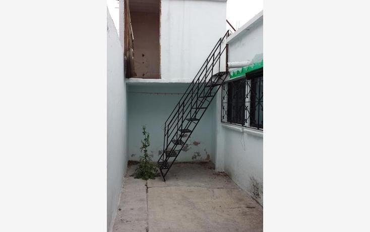 Foto de casa en venta en  19, santa cruz venta de carpio, ecatepec de morelos, méxico, 380900 No. 08