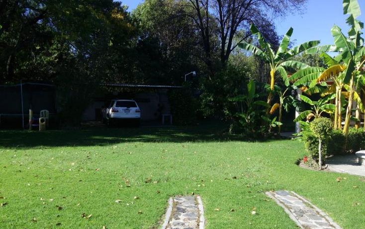 Foto de rancho en venta en norte 19, solares chicos, atlixco, puebla, 1450073 No. 02