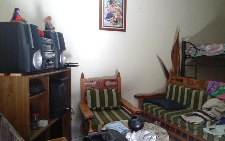 Foto de rancho en venta en norte 19, solares chicos, atlixco, puebla, 1450073 No. 07