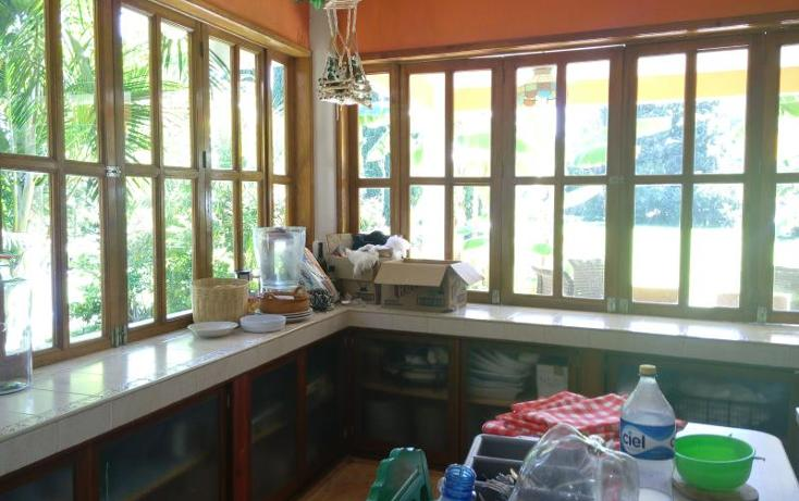 Foto de rancho en venta en norte 19, solares chicos, atlixco, puebla, 1450073 No. 20