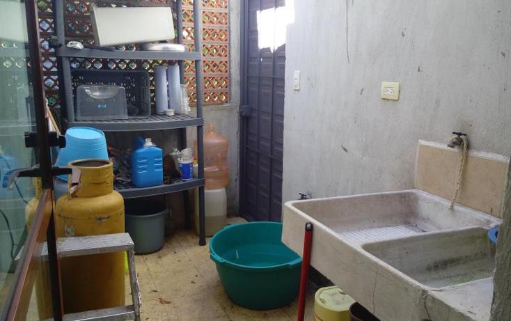 Foto de rancho en venta en norte 19, solares chicos, atlixco, puebla, 1450073 No. 21
