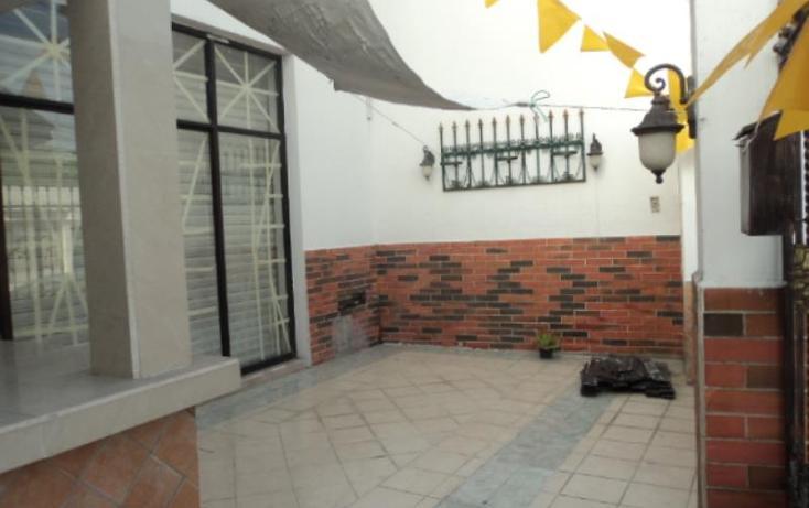 Foto de edificio en venta en  19, supermanzana 65, benito juárez, quintana roo, 879191 No. 02