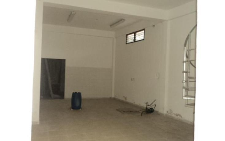 Foto de edificio en venta en  19, supermanzana 65, benito juárez, quintana roo, 879191 No. 06