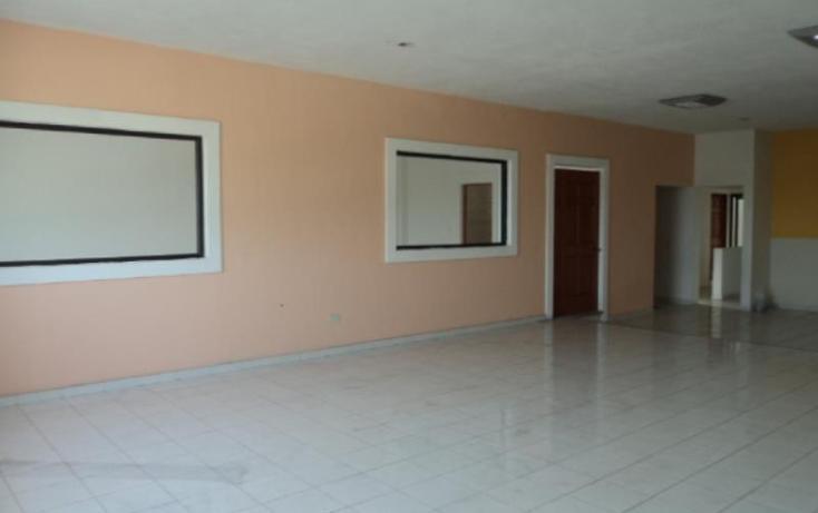 Foto de edificio en venta en  19, supermanzana 65, benito juárez, quintana roo, 879191 No. 07