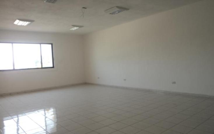 Foto de edificio en venta en  19, supermanzana 65, benito juárez, quintana roo, 879191 No. 08