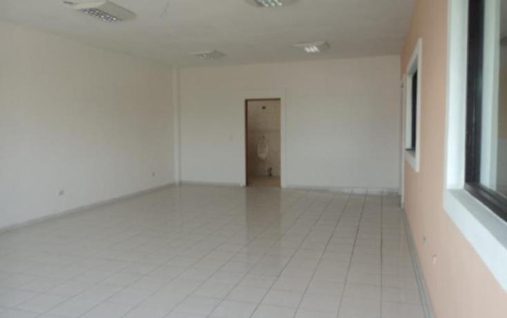 Foto de edificio en venta en  19, supermanzana 65, benito juárez, quintana roo, 879191 No. 09