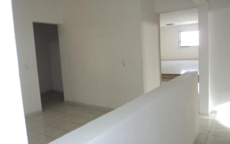 Foto de edificio en venta en  19, supermanzana 65, benito juárez, quintana roo, 879191 No. 10