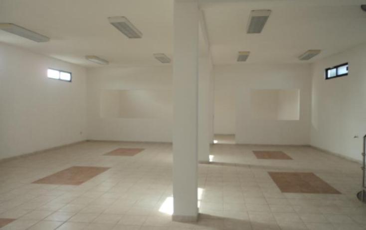 Foto de edificio en venta en  19, supermanzana 65, benito juárez, quintana roo, 879191 No. 11
